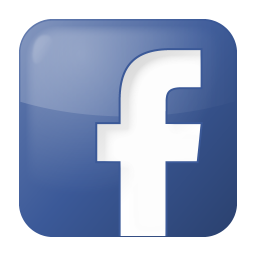 Chips Labs @ Facebook.com