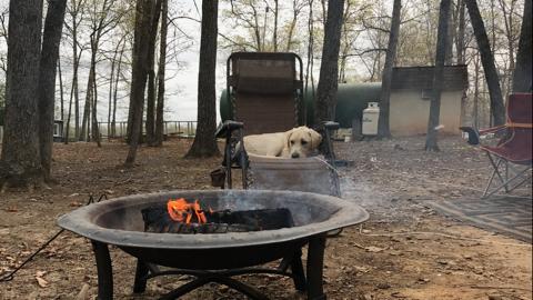 April 2017 – Happy Homes